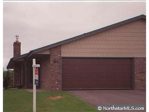 10347  Stony Creek Drive, Woodbury, Minnesota
