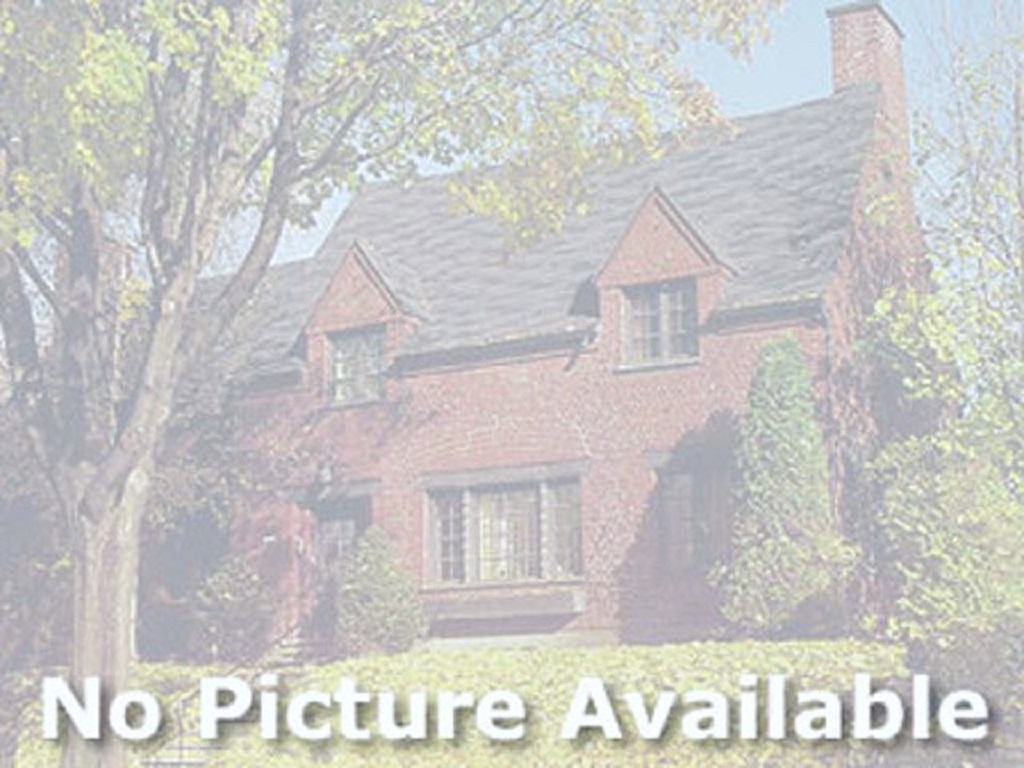 16445 NW Juniper Street, Andover, Minnesota 5 Bedroom as one of Homes & Land Real Estate