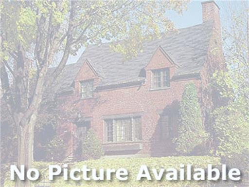 4828 NW 164th Lane, Andover, Minnesota