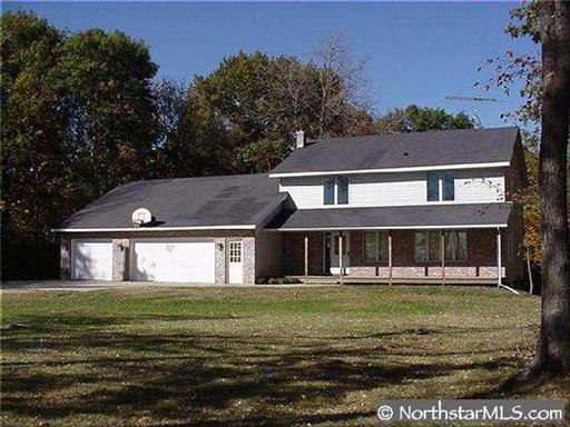 Property for sale at 2908 16th Avenue S, Minneapolis,  Minnesota 55407