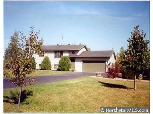 Property for sale at 401 N 2nd Street # 510, Minneapolis,  Minnesota 55401