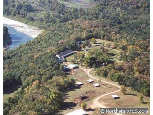 One of Woodbury 4 Bedroom Homes for Sale at 5216  Porchlight Ridge