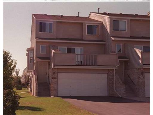 Property for sale at 1240 2nd Street S # 1221, Minneapolis,  Minnesota 55415