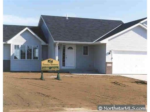 Property for sale at 306 2nd Avenue S, Bayport,  Minnesota 55003
