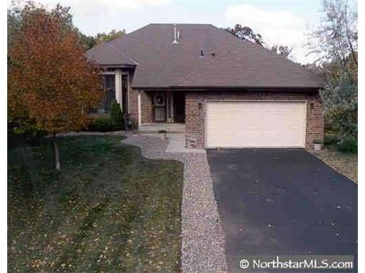 Property for sale at 13582 Carmody Drive, Eden Prairie,  Minnesota 55344