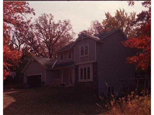 Property for sale at 741 68th Avenue NE, Fridley,  Minnesota 55432