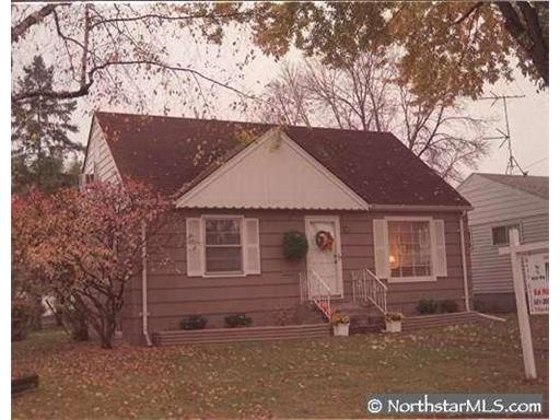 13900  County Road 5, one of homes for sale in Burnsville