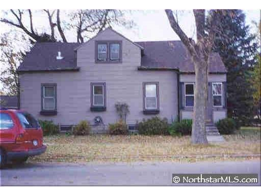 Property for sale at 4537 York Avenue S, Minneapolis,  Minnesota 55410