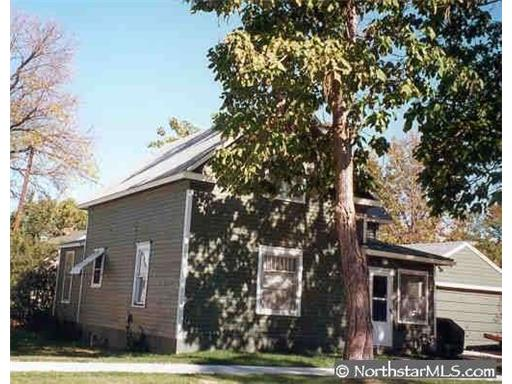 Property for sale at 750 Mainstreet # 330, Hopkins,  Minnesota 55343