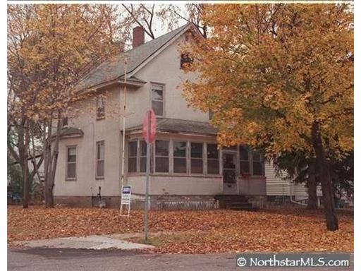 Property for sale at 1480 Bracketts Point Road, Orono,  Minnesota 55391