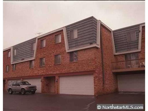 14206 NW Quay Street, Andover in Anoka County, MN 55304 Home for Sale