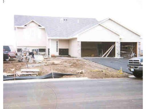 8043 S 64th Street, one of homes for sale in Cottage Grove