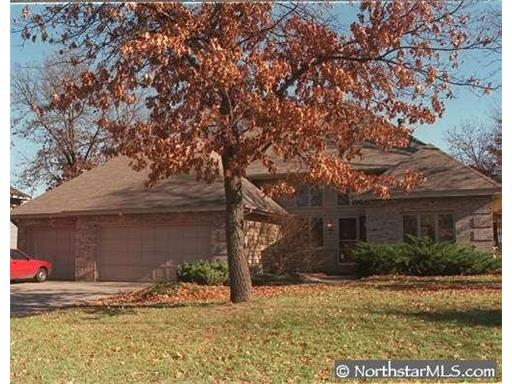 Property for sale at 403 1st Avenue SE, New Prague,  Minnesota 56071
