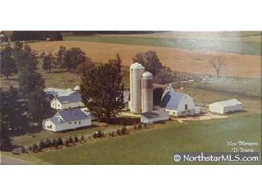 3694  York Circle, Woodbury, Minnesota