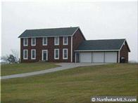 Property for sale at 1238 Adrian Drive, Chaska,  Minnesota 55318