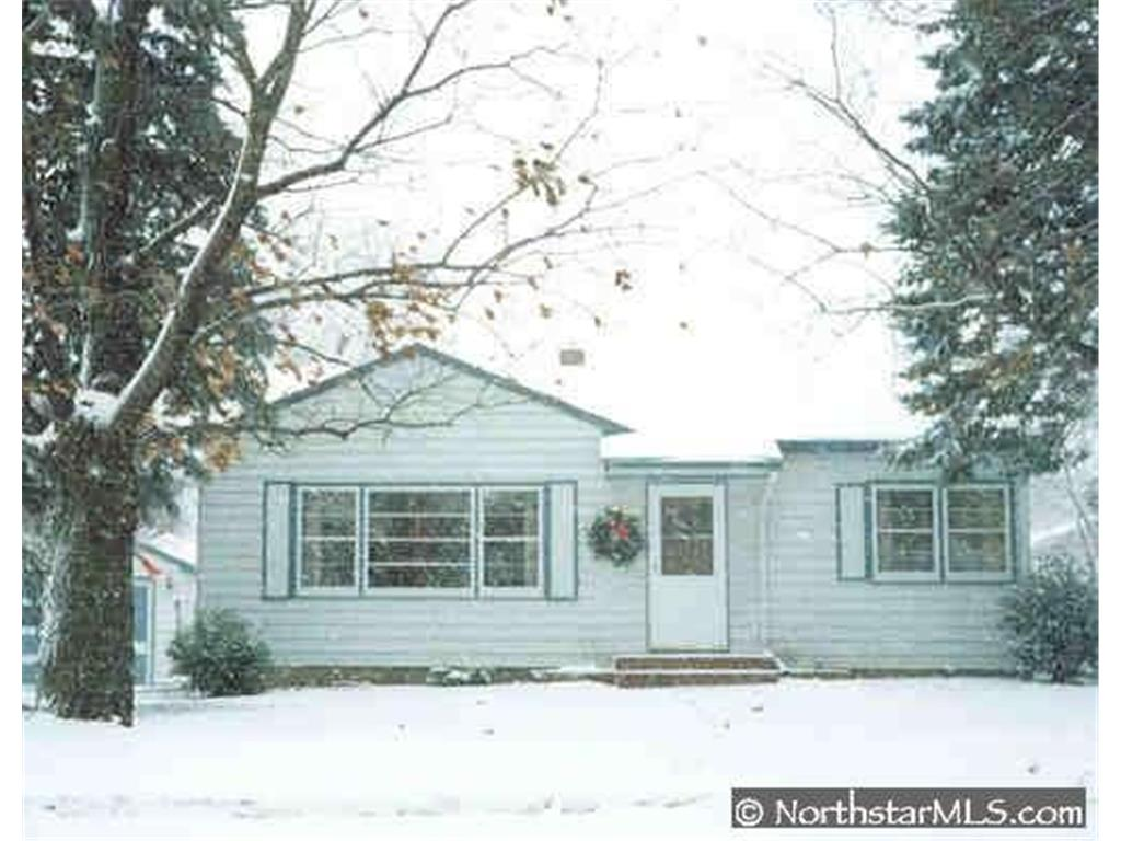 16786 NW Dakota Street, Andover, Minnesota 5 Bedroom as one of Homes & Land Real Estate