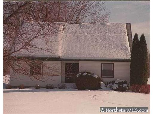 8829 S 92nd Street, one of homes for sale in Cottage Grove