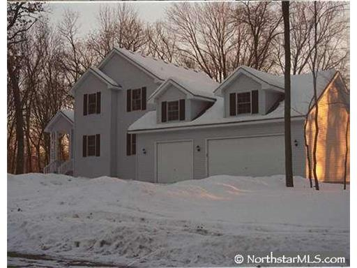7374 S Timber Crest Drive, one of homes for sale in Cottage Grove