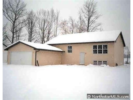 Property for sale at xxx 265th Street E, Webster,  Minnesota 55088
