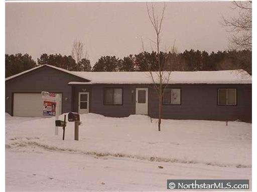 Property for sale at 3705 Quincy Street NE, Columbia Heights,  Minnesota 55421