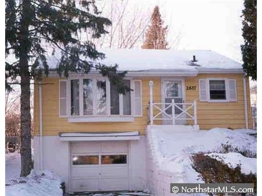 984 NW 142nd Avenue, Andover in Anoka County, MN 55304 Home for Sale