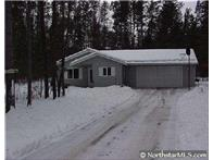 Property for sale at 9225 Medicine Lake Road # 206B, Golden Valley,  Minnesota 55427