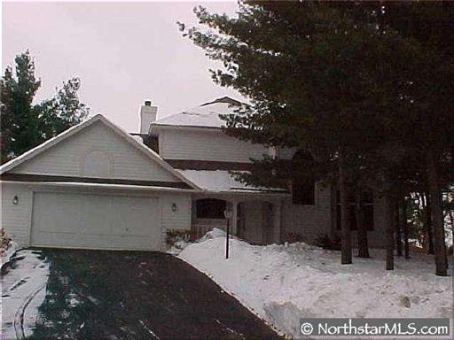 6924 S Timber Ridge Drive, Cottage Grove, Minnesota