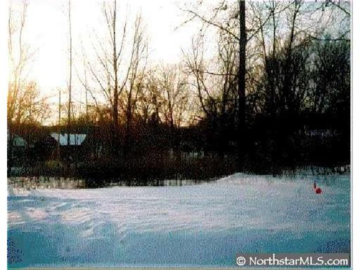 Property for sale at XXX 400th Street, Montgomery,  Minnesota 56069