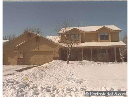 6703  Falstaff Road, Woodbury, Minnesota