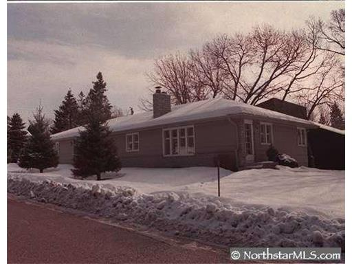One of Cottage Grove 2 Bedroom Homes for Sale at 9894 S Hamlet Court