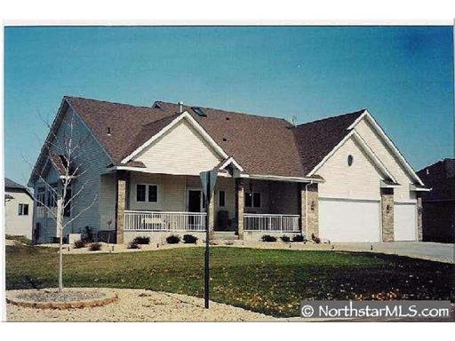 Property for sale at 1286 Sylvandale Road, Mendota Heights,  Minnesota 55118