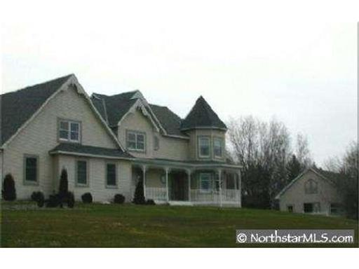 Property for sale at 1817 41st Avenue NE, Columbia Heights,  Minnesota 55421