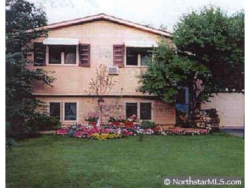 4354  Woodduck Circle, Eagan, Minnesota