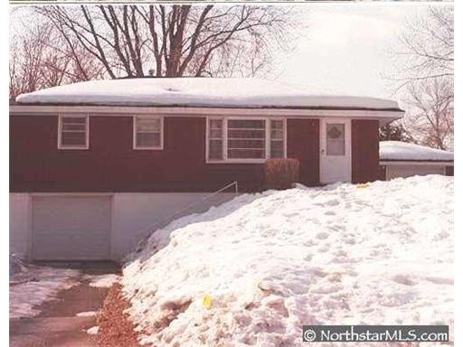 8027 S 64th Street, one of homes for sale in Cottage Grove