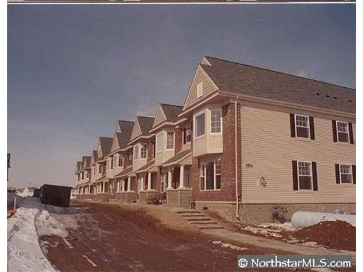 435  Stonewood Lane, one of homes for sale in Burnsville