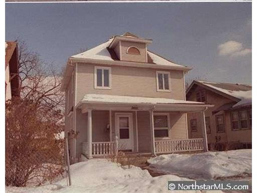 2792  Robinwood Way, Woodbury, Minnesota