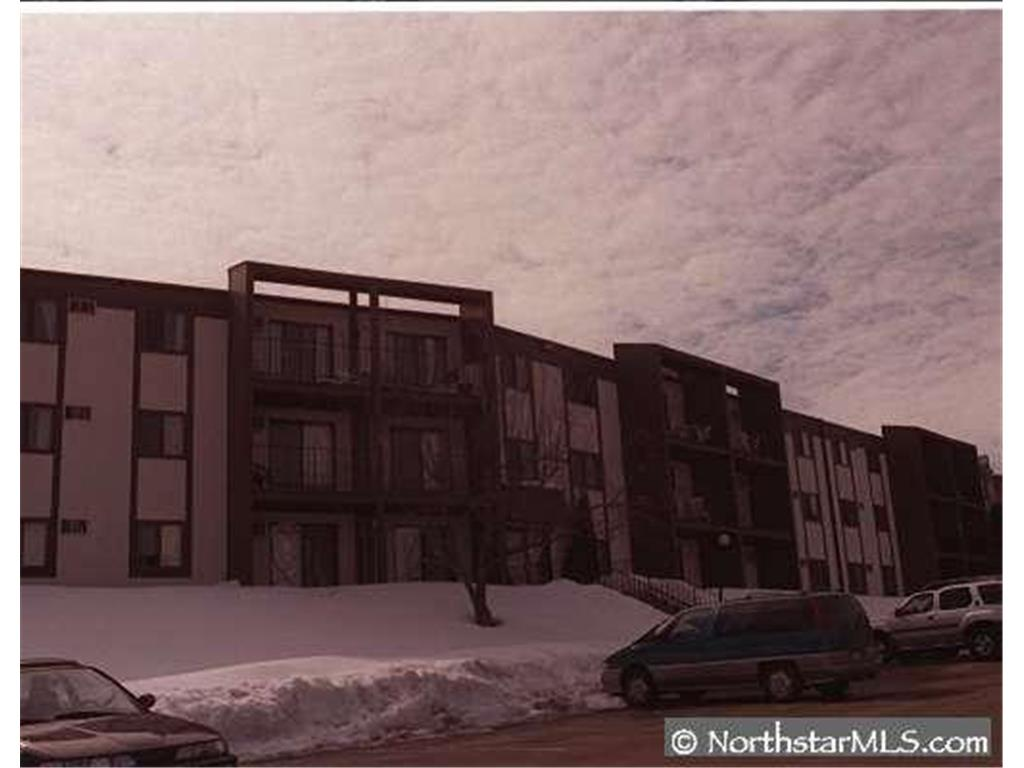 606  Portland Drive, Burnsville in Dakota County, MN 55337 Home for Sale