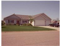 1745 Clearwater Road, Waconia (MN), Carver 55387, 4 Bedrooms Bedrooms, ,3 BathroomsBathrooms,Single Family,For Sale,Clearwater,5349129