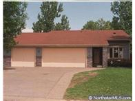 Property for sale at 4249 17th Avenue S, Minneapolis,  Minnesota 55407