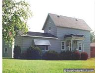 Property for sale at 700 S 2nd Street # W22, Minneapolis,  Minnesota 55401