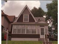 Property for sale at 2011 E 122nd Street # D4, Burnsville,  Minnesota 55337