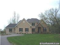 Property for sale at 1583 Countryside Drive, Shakopee,  Minnesota 55379
