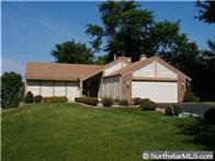 Property for sale at 1811 Manor Lane, Hastings,  Minnesota 55033
