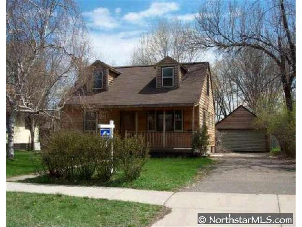 611  Crane Creek Lane, one of homes for sale in Eagan