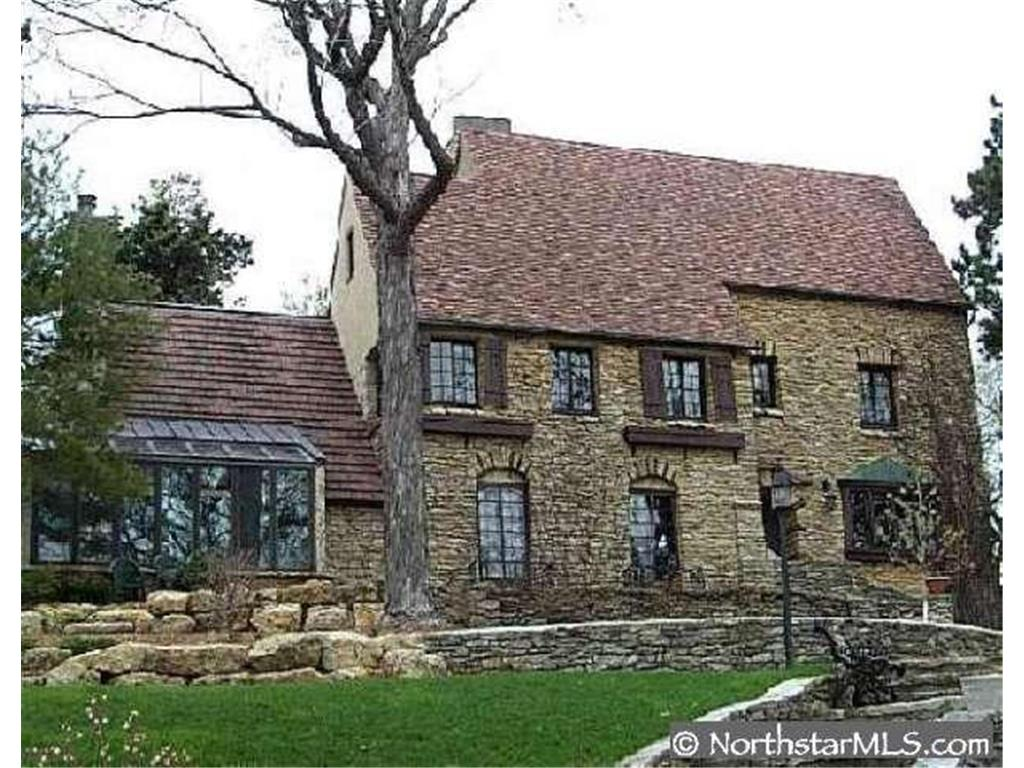6848 S Meadow Grass Lane, one of homes for sale in Cottage Grove
