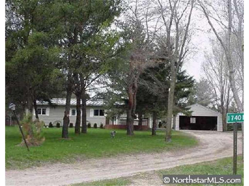 12245  River Valley Drive, one of homes for sale in Burnsville