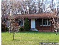 Property for sale at 15863 Flute Way # 215, Apple Valley,  Minnesota 55124