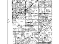 Property for sale at 1875 Anton Court, Shakopee,  Minnesota 55379