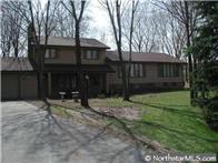 Property for sale at 18355 7th Street SE, Princeton,  Minnesota 55371