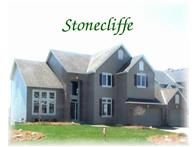 Property for sale at 2117 Staghorn Drive, Shakopee,  Minnesota 55379
